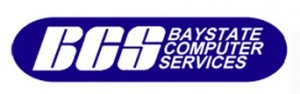 Baystate Computer Services